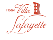 Hotel Villa Lafayette